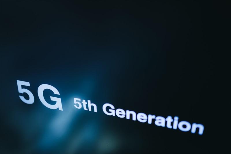 docomoの5G対応モバイルWi-Fiルーターの料金プランについて徹底解説